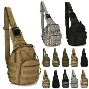 2019-Men-Backpack-Molle-Tactical-Sling-Chest-Bag-Assault-Messenger-Shoulder-Bag