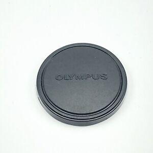 Vintage-Original-Olympus-Trip-35-or-RC-Lens-Cap