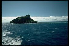 101093 Vomo Sewa Island Off North West Coast Of Viti Levu A4 Photo Print