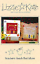 Lizzie-Kate-COUNTED-CROSS-STITCH-PATTERNS-You-Choose-from-Variety-WORDS-PHRASES thumbnail 151
