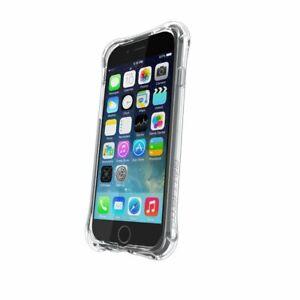 Ballistic-JW3345-A53E-Jewel-Case-for-Apple-iPhone-6-6S-Clear-Transparent