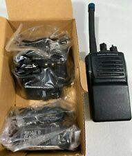 Vertex Standard Vx 351 Do 5 15 Channel Radio