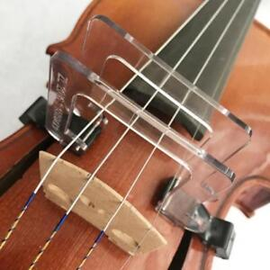 4-4-Violin-Bow-Straighten-Collimator-Corrector-Tool-Guide-for-Beginner-Training