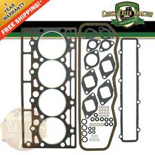 3136799r99 New Head Gasket Set For Case Ih 574 674 584 684 585 685 695