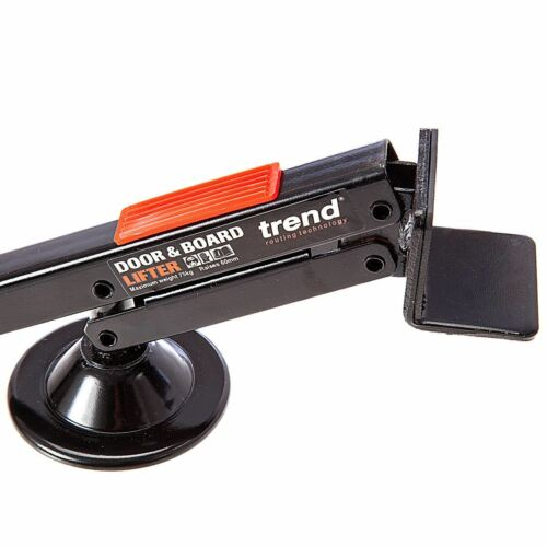 Tendance Porte /& Board Lifter Pivotant Type-D//LIFT//B