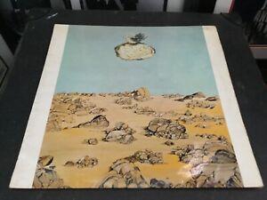 DONOVAN VINYL LP IN CONCERT RARE ORIG 1ST PRESS 1968 BLUE PYE LABEL MONO A1/B1