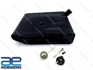 For Willys Jeeps Petrol Tank Cap,Tap+Fuel Sensor+Banjo Nut 46-64 Cj-2a Cj-3a ECs
