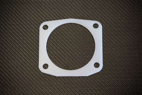 Thermal Throttle Body Gasket Acura TL SH-AWD 3.7 2009 Free Shipping