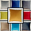 High-Quality-Handmade-Plush-Velvet-Cushion-Cover-Various-Sizes-Available thumbnail 1