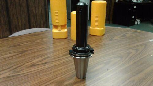 Tool Holder CAT50 END MILL HOLDER 5//8x7-3//4x11-3//4 long length #7-185-533