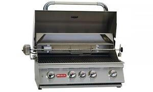 Bull-Outdoor-Products-Angus-Stainless-Steel-Grill-47629-N-G-or-47628-liquid-prop