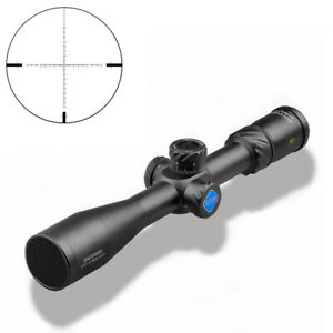DISCOVERY-VT-T-4-5-18X44SFVF-FFP-Zero-Lock-Side-Parallax-Hunting-Rifle-Scope