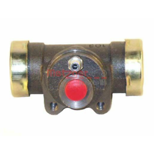 Metzger 101-102 Radbremszylinder CIFAM vorne und hinten