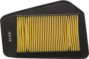 415336-Air-Filter-Honda-CBR125-R4-R5-RS5-RS6-RW5-RWF-2004-2015-HFA1113