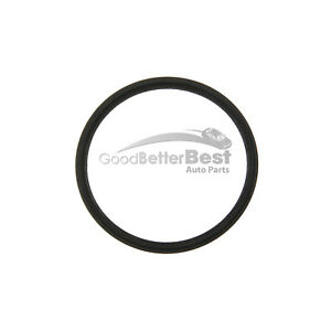 One New Genuine Engine Coolant Thermostat Gasket 3522676 for Saab 9-3 9-3X 9-5