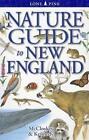 Nature Guide to New England von Gregory Kennedy und Erin McCloskey (2012, Taschenbuch)