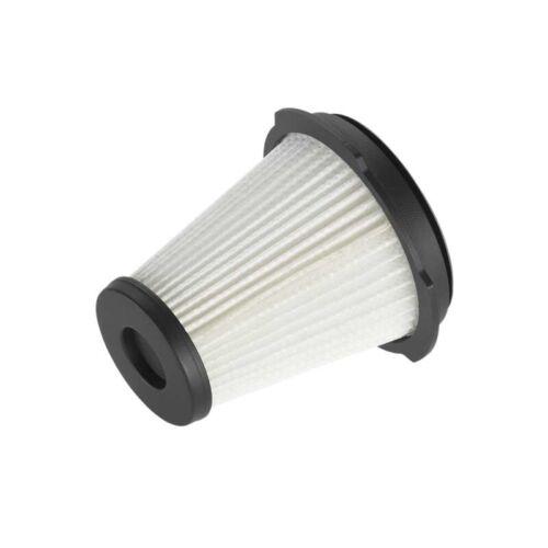 Gardena 09344-20 EPA Ersatzfilter Handsauger EasyClean Li