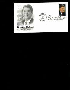 2005-FDC-Ronald-Reagan-Dixon-IL