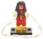 MINIFIGURES-CUSTOM-LEGO-MINIFIGURE-AVENGERS-MARVEL-SUPER-EROI-BATMAN-X-MEN miniatuur 151