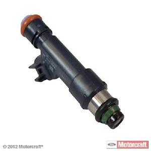 Fuel-Injector-Motorcraft-CM-5195