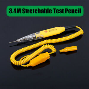 Universal-Test-Pencil-Fuse-Detection-Circuit-line-Pen-Inspection-12V24V-Vehicle