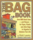 The Bag Book by Book Peddlers (Paperback, 2000)