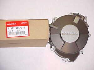 Details About Stator Generator Alternator Cover Honda Cbr600rr Cbr600 Cbr 600rr 600 Rr 03 06