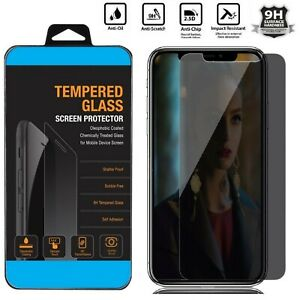 For-iPhone-11-Pro-11-Pro-Max-Privacy-Anti-Spy-Tempered-Glass-Screen-Protector