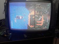 MikesArcade Rock-Ola Nibbler//Fantasy PCB to JAMMA cabinet adapter