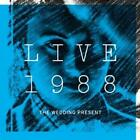 Live 1988 von The Wedding Present (2010)