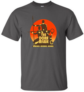 2b4321e8ecfb8 Details about The Dora Milaje The Black Panther T-Shirt