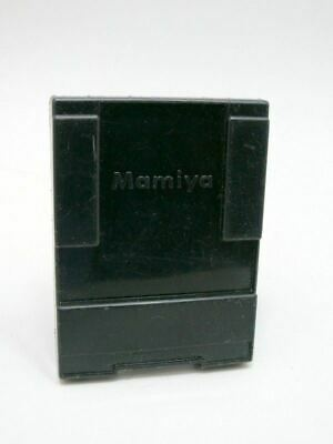 2019 Nieuwe Stijl Mamiya M645 Prism Finder Bottom Dust Cover Cap 1000s J