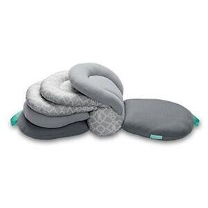 Baby-Breastfeeding-Layered-Pillow-Maternity-Nursing-Feeding-Body-Support-Cushion