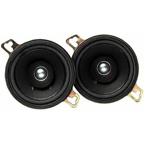 """Kenwood KFC835 KFC835C 3 1//2/"""" Car Speaker"""