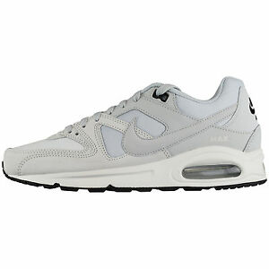Nike Womens Running Shoes Air Max Command Casual The Color