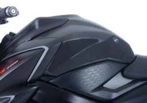 R-amp-G-Tank-Traction-Grips-for-Suzuki-GSX-S750-2017-black