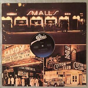Image Is Loading NENA 99 Luftballons 12 034 Single Vinyl LP