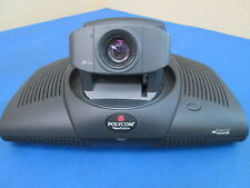 POLYCOM ViewStation PVS-14XX 2201-08666-001 12X Variable Zoom Clarity Polycom