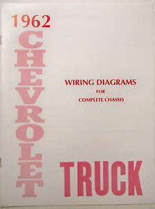 1962-Chevy-truck-Wiring-Diagram-manual