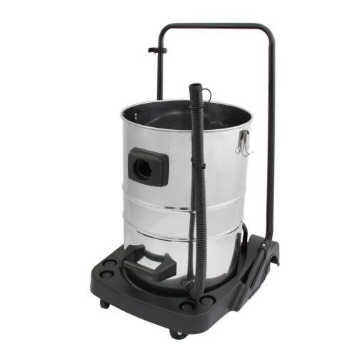 Industriel Aspirateur Sec Humide Lavage Kit Commercial mobile puissant Hoover
