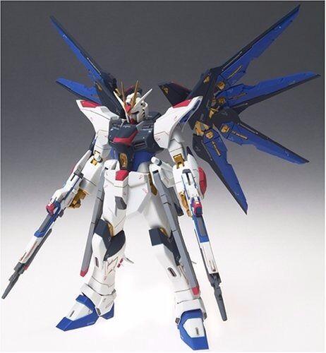 Cosmic Cosmic Cosmic Regione  7003 ZGMF-X20A Strike gratuitodom Gundam Azione Giappone cifra fc1faa