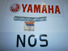 YAMAHA TX750 - ENGINE CYLINDER BREATHER PIPE COMPRESSION SPRING