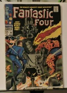 Fantastic-Four-80-nov1968