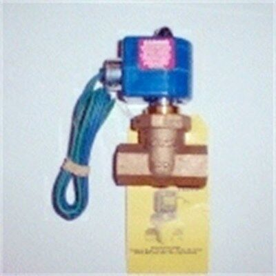 />/> Generic VALVE COIL FOR CONDUIT CONNECTION,120V//50-60HZ 96V211