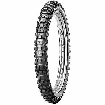 90//100x16 Maxxis Maxx Cross Intermediate Terrain Tire