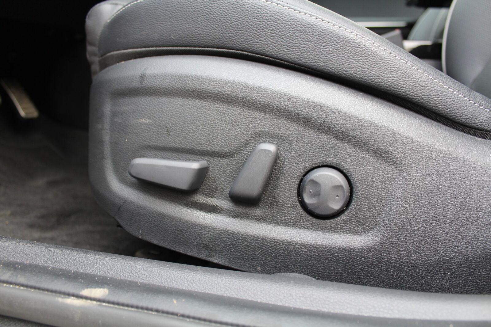 Kia XCeed 1,6 PHEV Upgrade+ DCT - billede 6