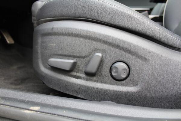 Kia XCeed 1,6 PHEV Upgrade+ DCT billede 6