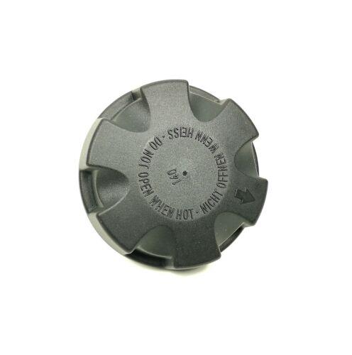 Kühlerdeckel Verschlussdeckel Deckel Kühlerverschlussdeckel BMW 1.4 BAR