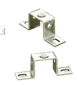 Rail-din-support-rehausse-hauteur-50-mm-par-lot-de-6-supports