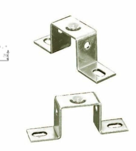 "M18 x 1.5 frein de remorque couplage ISO//B//FF /& spin sur hydraulique QRC/"" HFSFP 6518"